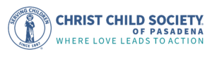 Christ Child Society of Pasadena